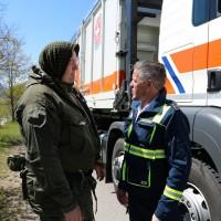 05-05-2016_Bayern_Allgaeu_Sonthofen_Alpine16_Katastrophenschutzuebung_THW005
