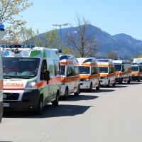 05-05-2016_Bayern_Allgaeu_Sonthofen_Alpine16_Katastrophenschutzuebung_THW006