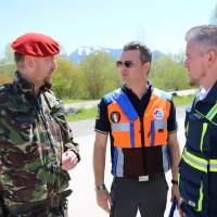05-05-2016_Bayern_Allgaeu_Sonthofen_Alpine16_Katastrophenschutzuebung_THW010