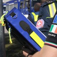 05-05-2016_Bayern_Allgaeu_Sonthofen_Alpine16_Katastrophenschutzuebung_THW042