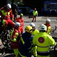 07-05-2016_Alpine-2016_THW_Katastrophenschutzuebung_Sonthofen_Allgaeu_Tirol_Steiermark_Technisches-Hilfswerk_0005