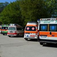 07-05-2016_Alpine-2016_THW_Katastrophenschutzuebung_Sonthofen_Allgaeu_Tirol_Steiermark_Technisches-Hilfswerk_0018