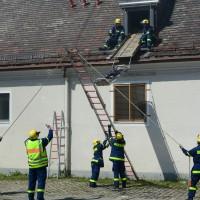 07-05-2016_Alpine-2016_THW_Katastrophenschutzuebung_Sonthofen_Allgaeu_Tirol_Steiermark_Technisches-Hilfswerk_0032