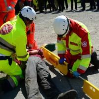 07-05-2016_Alpine-2016_THW_Katastrophenschutzuebung_Sonthofen_Allgaeu_Tirol_Steiermark_Technisches-Hilfswerk_0035