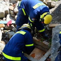 07-05-2016_Alpine-2016_THW_Katastrophenschutzuebung_Sonthofen_Allgaeu_Tirol_Steiermark_Technisches-Hilfswerk_0037