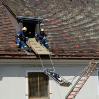 07-05-2016_Alpine-2016_THW_Katastrophenschutzuebung_Sonthofen_Allgaeu_Tirol_Steiermark_Technisches-Hilfswerk_0055