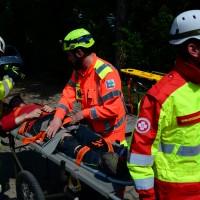 07-05-2016_Alpine-2016_THW_Katastrophenschutzuebung_Sonthofen_Allgaeu_Tirol_Steiermark_Technisches-Hilfswerk_0061