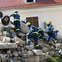 07-05-2016_Alpine-2016_THW_Katastrophenschutzuebung_Sonthofen_Allgaeu_Tirol_Steiermark_Technisches-Hilfswerk_0070