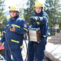 07-05-2016_Alpine-2016_THW_Katastrophenschutzuebung_Sonthofen_Allgaeu_Tirol_Steiermark_Technisches-Hilfswerk_0078
