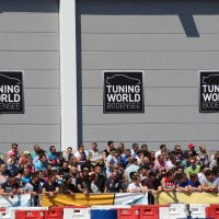 07-05-2016_TuningWorld-2016_Friedrichshafen_Poeppel_0423