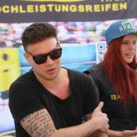 07-05-2016_TuningWorld-2016_Friedrichshafen_Poeppel_0899