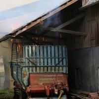 11-05-2016_Memmingen_Hart_Brand_Bauernhof_Feuerwehr_Poeppel_0008