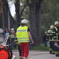 11-05-2016_Memmingen_Hart_Brand_Bauernhof_Feuerwehr_Poeppel_0021