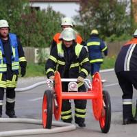 11-05-2016_Memmingen_Hart_Brand_Bauernhof_Feuerwehr_Poeppel_0047