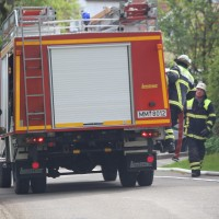 11-05-2016_Memmingen_Hart_Brand_Bauernhof_Feuerwehr_Poeppel_0051