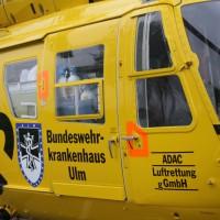 12-05-2016_Biberach_Berkheim_Erolzheim_Unfall_Feuerwehr_Poeppel_0030
