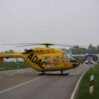12-05-2016_Biberach_Berkheim_Erolzheim_Unfall_Feuerwehr_Poeppel_0033