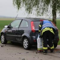 12-05-2016_Biberach_Berkheim_Erolzheim_Unfall_Feuerwehr_Poeppel_0042
