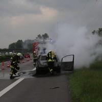14-05-2016_A7_Berkheim_Dettingen_Pkw-Brand_Feuerwehr_Poeppel_0043
