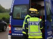 14-05-2016_A7_Berkheim_Dettingen_Pkw-Brand_Feuerwehr_Poeppel_0045
