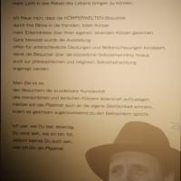 17-05-2016_Koerperwelten_Ravensburg_Gunther-von-Hagen_Ausstellung_Poeppel_0079