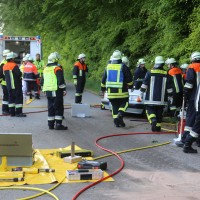 18-05-2016_Unterallgaeu_Reichau_Klosterbeuren_Unfall_Feuerwehr_Poeppel_0007