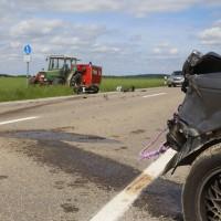 20-05-2016_Guenzburg_Kettershausen_Motorrad-Unfall-Feuerwehr_Polizei_Poeppel_0009