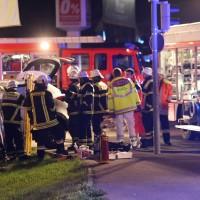 25-05-2016_Memmingen_Fraunhoferstrasse_Unfall_sechs-Verletzte_Feuerwehr_Poeppel_0004
