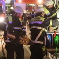 25-05-2016_Memmingen_Fraunhoferstrasse_Unfall_sechs-Verletzte_Feuerwehr_Poeppel_0027