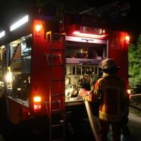 26-05-2016_Unterallgaeu_Bad-Woerishofen_Brand_Reisebus_Parkhaus_Feuerwehr_Poeppel_0039