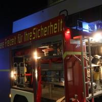 26-05-2016_Unterallgaeu_Bad-Woerishofen_Brand_Reisebus_Parkhaus_Feuerwehr_Poeppel_0113