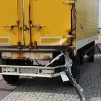 27-05-2016_A7_Voheringen_Unfall_Feuerwehr_Poeppel_0025