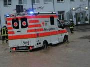 29-05-2016_Biberach_Masselheim_Ueberflutung_Feuerwehr_Poeppel_0039