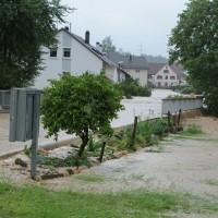 29-05-2016_Biberach_Masselheim_Ueberflutung_Feuerwehr_Poeppel_0059