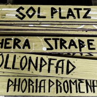 IKARUS-2016_Memmingen_Allgaeu-Airport_Vorbereitungen_Aufbau_Festivalgelaende_Poeppel_0007