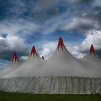 IKARUS-2016_Memmingen_Allgaeu-Airport_Vorbereitungen_Aufbau_Festivalgelaende_Poeppel_0250