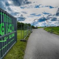 IKARUS-2016_Memmingen_Allgaeu-Airport_Vorbereitungen_Aufbau_Festivalgelaende_Poeppel_0267