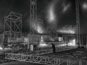 IKARUS-2016_Memmingen_Allgaeu-Airport_Vorbereitungen_Aufbau_Festivalgelaende_Poeppel_0301