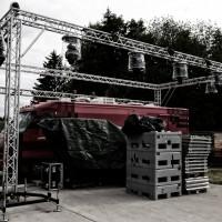 IKARUS-2016_Memmingen_Allgaeu-Airport_Vorbereitungen_Aufbau_Festivalgelaende_Poeppel_0321