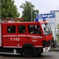 09-06-2016_Memmingen_Amendingen_Berger_Brand_Trafo-Feuerwehr_Poeppel_0001