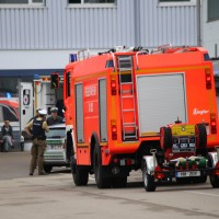 09-06-2016_Memmingen_Amendingen_Berger_Brand_Trafo-Feuerwehr_Poeppel_0003