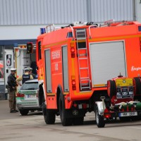 09-06-2016_Memmingen_Amendingen_Berger_Brand_Trafo-Feuerwehr_Poeppel_0009