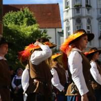 17-06-2016_Memmingen_Wallenstein-Sommer-2016_Auftakt_Fischertagsverein_Poeppel0161
