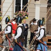 17-06-2016_Memmingen_Wallenstein-Sommer-2016_Auftakt_Fischertagsverein_Poeppel0214
