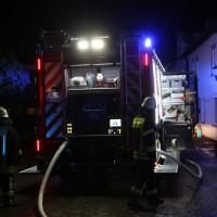 24-06-2016_Biberach_Ochsenhausen_Unwetter_Feuerwehr_Poeppel_0046