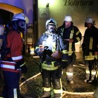24-06-2016_Biberach_Ochsenhausen_Unwetter_Feuerwehr_Poeppel_0048