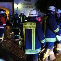 24-06-2016_Biberach_Ochsenhausen_Unwetter_Feuerwehr_Poeppel_0049