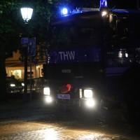 24-06-2016_Biberach_Ochsenhausen_Unwetter_Feuerwehr_Poeppel_0054