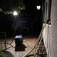24-06-2016_Biberach_Ochsenhausen_Unwetter_Feuerwehr_Poeppel_0090