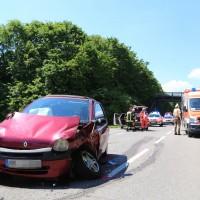 24-06-2016_Unterallgaeu_Ottobeuren_Unfall_Feuerwehr_Poeppel_0008